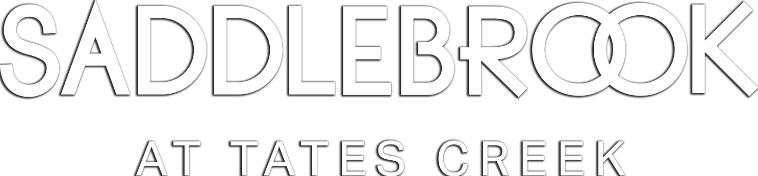 Lexington Property Logo 51