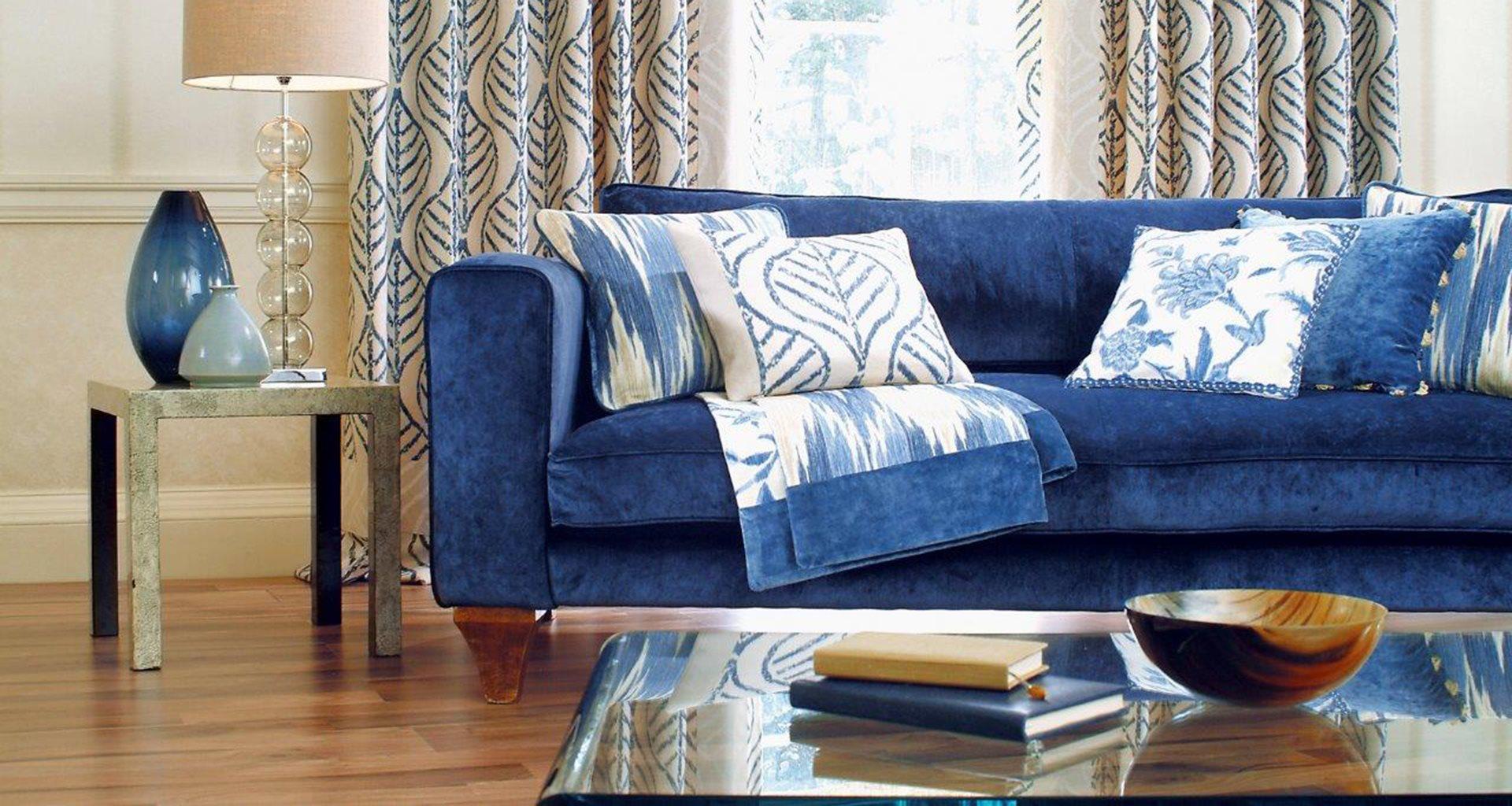 MG-Blue-Sofa