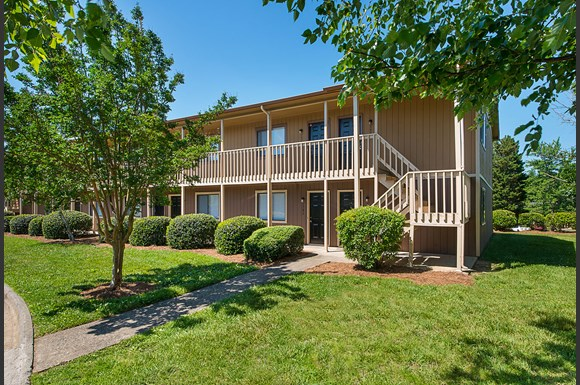 Apartments For Rent In Archdale Nc