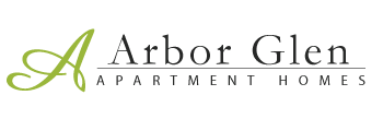 Arbor Glen Apartment Homes, Eden, North Carolina, NC