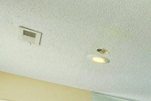 Gable Oaks Apartments, Rock Hill, South Carolina, SC