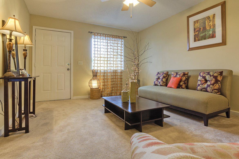 Gable Oaks Apartments Rock Hill South Carolina