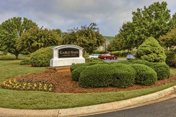 752 Patriot Parkway Studio Apartment for Rent Photo Gallery 1