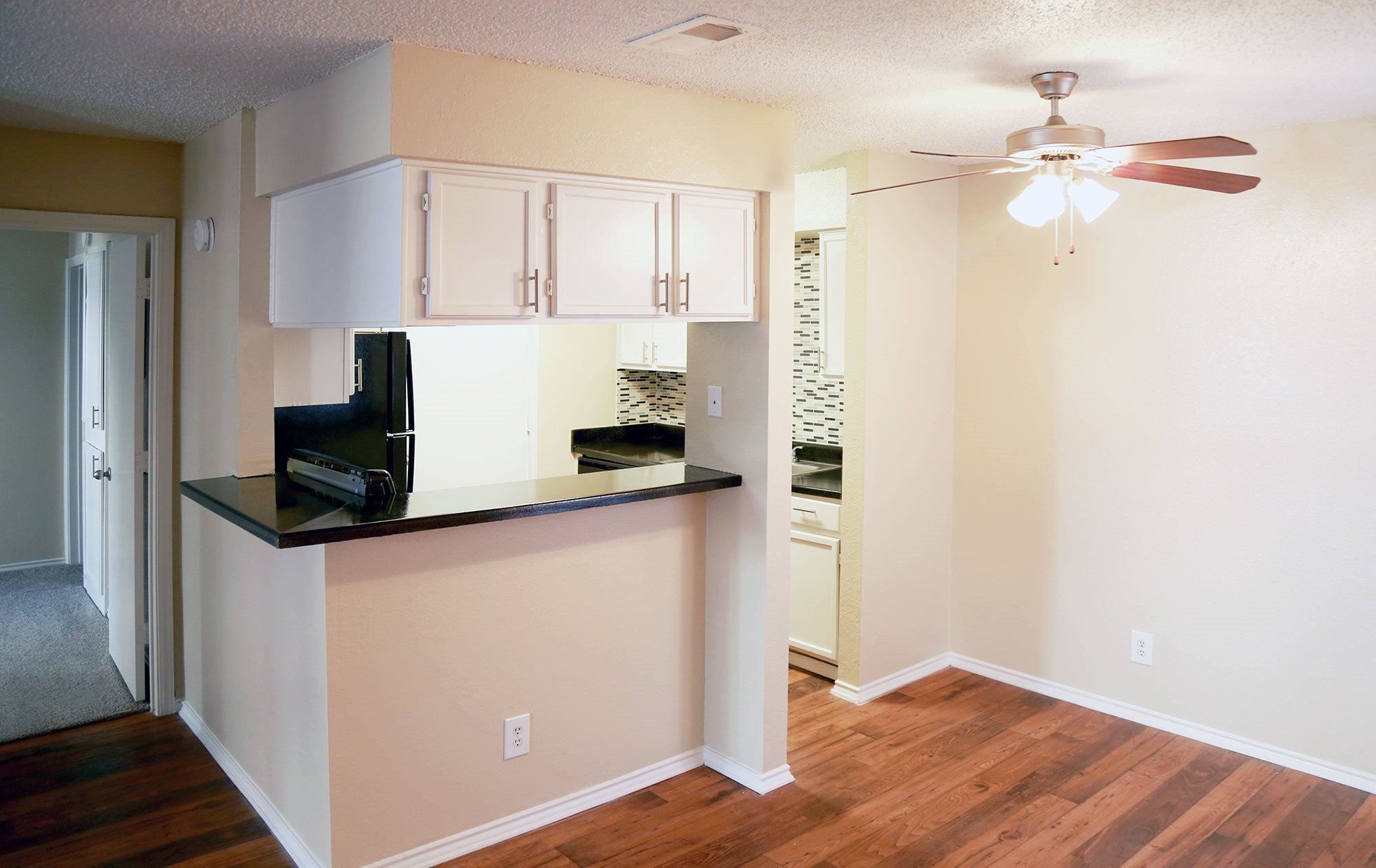 Brighton Place Apartments Lewisville Tx Reviews