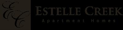 Estelle Creek North Apartment Homes, Irving, Texas, TX