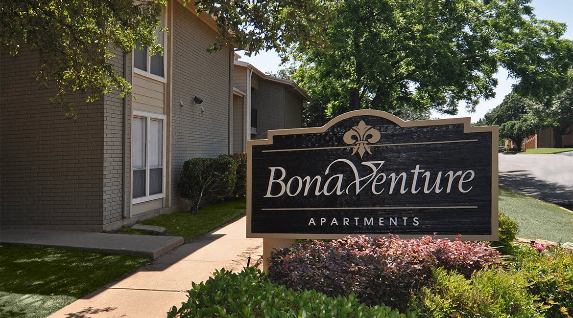 Westdale Hills Apartment Homes, Augusta, Bedford, Euless, Texas, TX