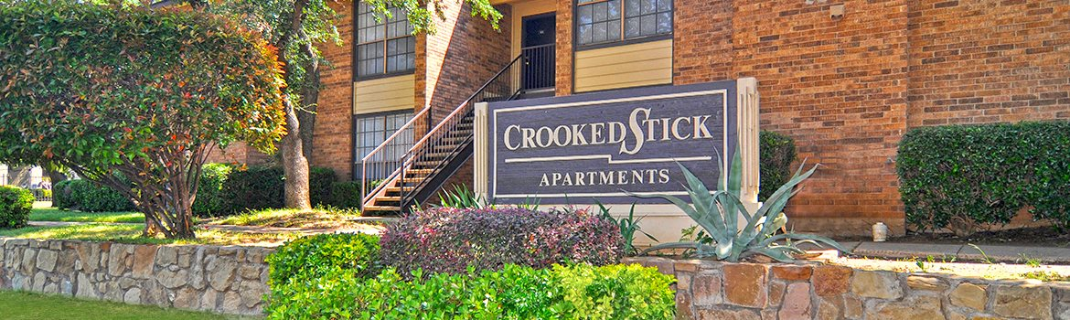 Westdale Hills Apartment Homes, Crooked Stick, Bedford, Euless, Texas, TX