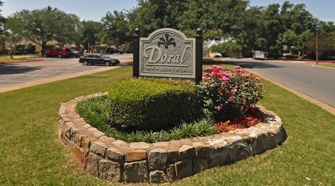 Westdale Hills Apartment Homes, Doral, Bedford, Euless, Texas, TX