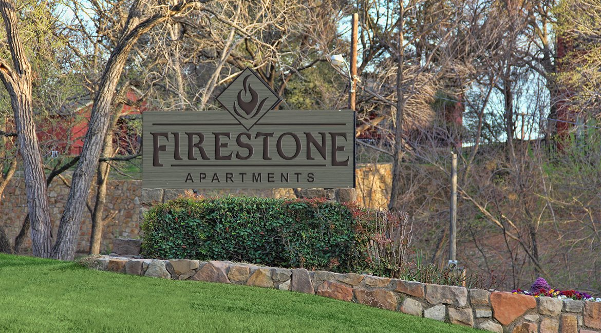Westdale Hills Apartment Homes, Firestone, Bedford, Euless, Texas, TX