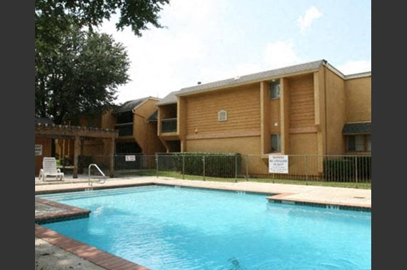 Luxury Apartments For Rent In Euless Tx