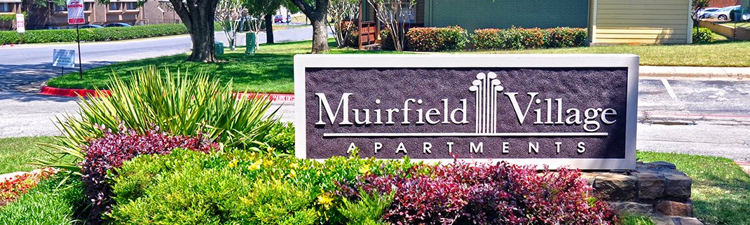 Westdale Hills Apartment Homes, Muirfield Village, Bedford, Euless, Texas, TX