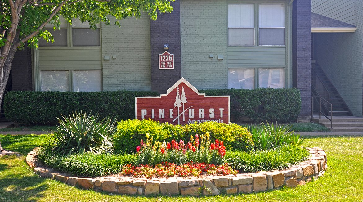 Westdale Hills Apartment Homes, Pinehurst, Bedford, Euless, Texas, TX