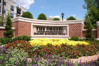 100 Drexel Point 1-3 Beds Apartment for Rent Photo Gallery 1