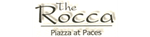 The Rocca Property Logo 0