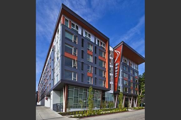 astro apartments 315 1st avenue north seattle wa rentcafé