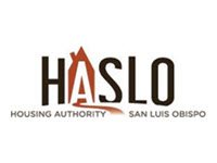 San Luis Obispo Property Logo 1