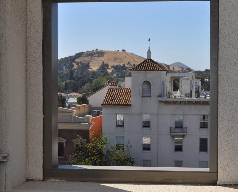 San Luis Obispo photogallery 1