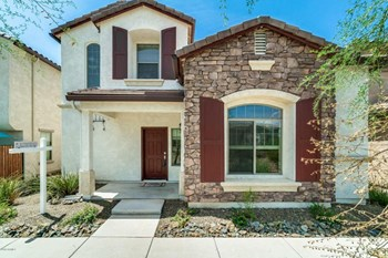 7317 S Lariat Rd 3 Beds House for Rent Photo Gallery 1