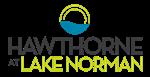 Mooresville Property Logo 30