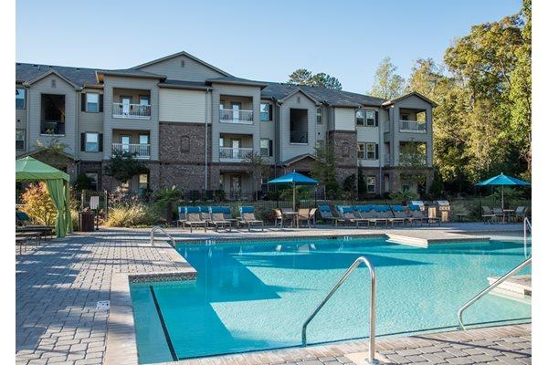 Hawthorne At Lake Norman Apartments 118 Plantation Creek Drive Mooresville Nc Rentcaf
