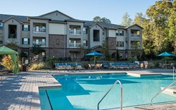 Affordable Apartments In Mooresville Nc