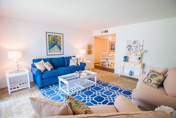 Rent Cheap Apartments in Orlando, FL: from $820 - RENTCafé