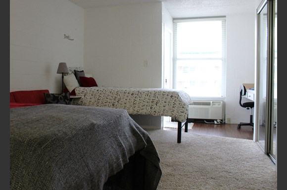 Collegiate Village Inn Apartments Orlando Fl