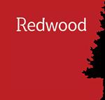 Centennial Highlands by Redwood Property Logo 0