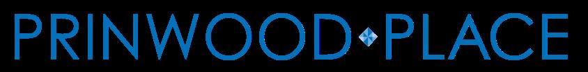 Prinwood Place Property Logo 37