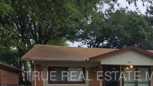 521 Harvard Street 3 Beds House for Rent Photo Gallery 1