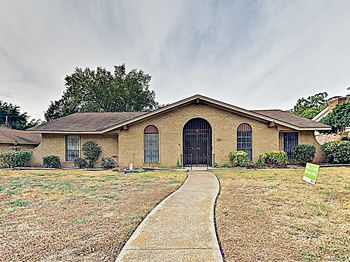 234 Linda Lane 4 Beds House for Rent Photo Gallery 1