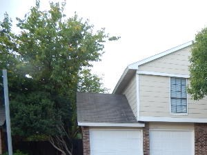 3001 Galemeadow Drive 3 Beds House for Rent Photo Gallery 1