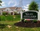 Glen at Rocky Fork Community Thumbnail 1