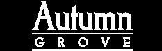 Autumn Grove Apartments, 5380 South 156th St, Omaha, 68135
