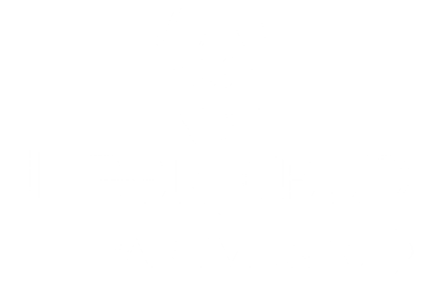 Deerfield Apartments Logo