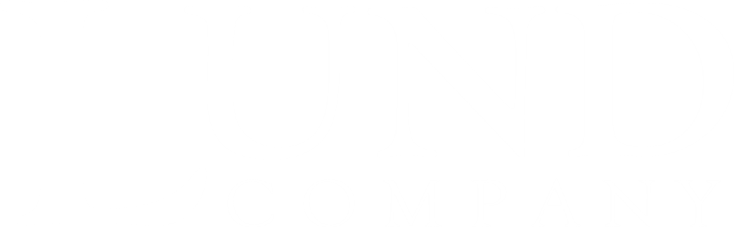 The Lund Company Logo