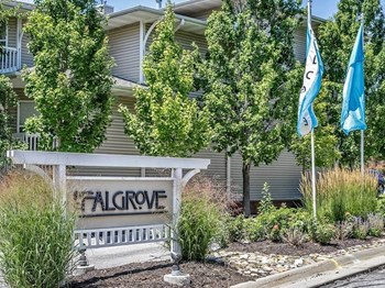 5410 S 111th Plaza 1-2 Beds Apartment for Rent Photo Gallery 1