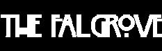 Falgrove, The, 5410 S 111th Plz, NE 68137