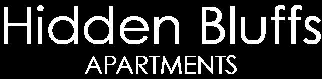 Hidden Bluffs Property Logo 5