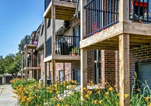 Huntington Park Community Thumbnail 1