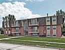 Kimberly Manor Community Thumbnail 1