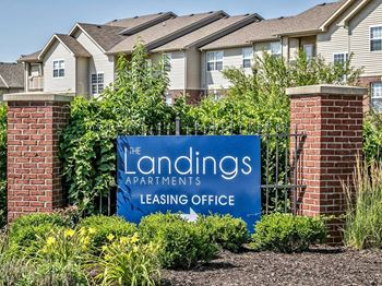 10215 Cape Cod Landing 1-3 Beds Apartment for Rent Photo Gallery 1
