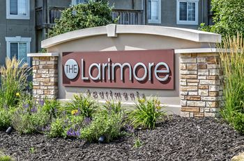 13302 Larimore Ave 1-3 Beds Apartment for Rent Photo Gallery 1