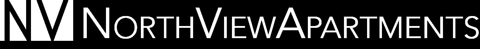 Property Logo 2