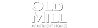Old Mill Apartments Property Logo 0