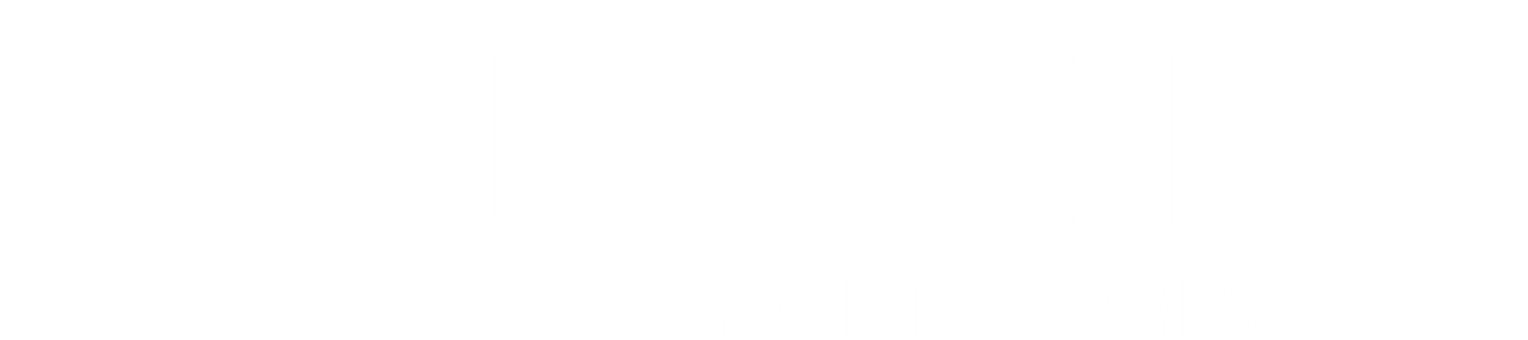 Omaha Property Logo 34