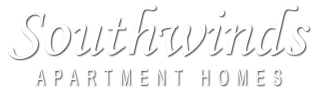 Southwinds Apartments Property Logo 0