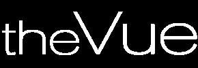 The Vue, 2882 Comstock, Bellevue, NE 68123