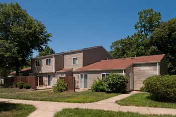 10400 O'Donnell Pl, #100 1-2 Beds Apartment for Rent Photo Gallery 1
