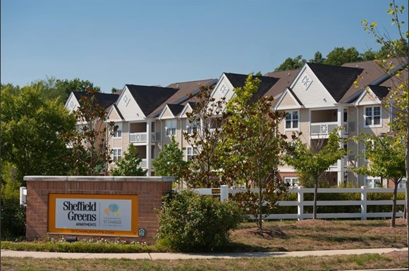 Apartments In Charles County Md